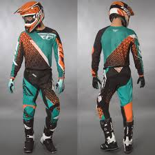 fly racing motocross fly racing motocross u0026 enduro mx combo fly racing kinetic