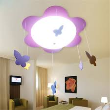 Ceiling Lights For Kids Rooms And Light Star Cute - Lights for kids room