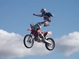 freestyle motocross tricks dirtbike motocross moto bike extreme motorbike dirt wallpaper