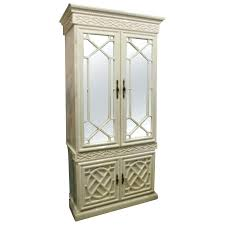 rosewood china cabinet for sale chinese china cabinet vintage fretwork cabinet mirror bar china 1
