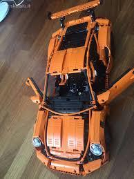 lego 42056 porsche 911 gt3 rs konstruktorius skelbiu lt