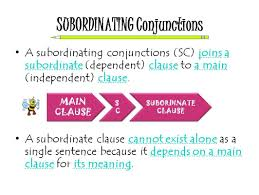 32 best conjunctions images on pinterest english language arts
