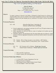 free download sample resume resume template 1000 images about templates on pinterest 81 marvellous resume template free download