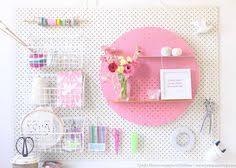comment on dit bureau en anglais fabriquer un organiseur de bureau mural organizations bureaus and