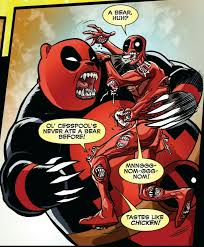 like deadpool before it the 42 best deadpool images on deadpool marvel and golden age