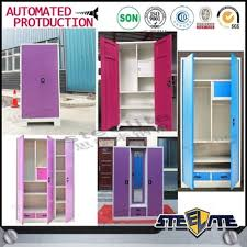 Buy Armoire Bedroom Lightweight Portable Armoire Wardrobe Closet Plastic