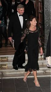 michael middleton 26 best michael and carole middleton in images on pinterest carole
