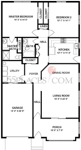 lynnewood hall floor plan lexington floorplan 1558 sq ft crestwood village 4