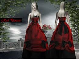 1800s hairstyles for sims 3 sims 3 downloads victorian dress