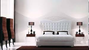 Bedroom Furniture Campbelltown Fantastic Furniture Fantastic Furniture Beds Fantastic