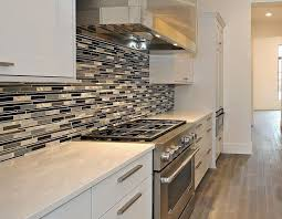 cost of kitchen backsplash kitchen remodel cost guide price to renovate a kitchen