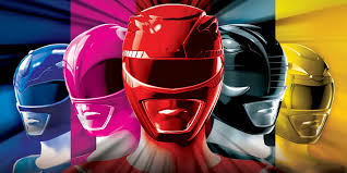 faces join power rangers cast u2013 geek table