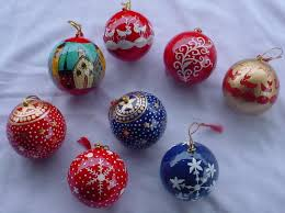 ornaments exporter from srinagar