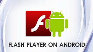 flash player android how to and install flash player on android phone