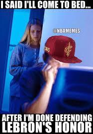 Or Nah Meme - nba memes accurate or nah cavsnation facebook