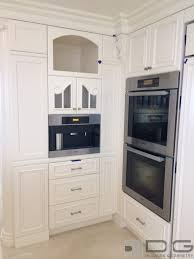 Kitchen Cabinets In Miami Florida by What U0027s Your Interior Kitchen Design Style Dng