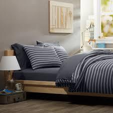 Manly Bed Sets Manly Comforter Sets On Bedroom Ideas Categories