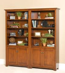 Best 15 Of 36 Inch Wide Bookcases