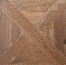 Donar Oak Laminate Flooring Hardwood Flooring Depot Google