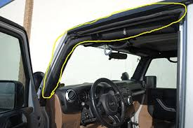 how to fix some of your leaks jkowners com jeep wrangler jk forum