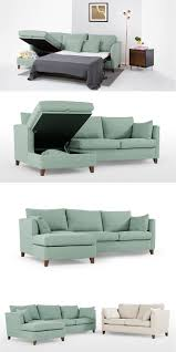 Corner Sofa Pull Out Bed by German Living Room Space Saving Furniture Pull Out L Shape Corner