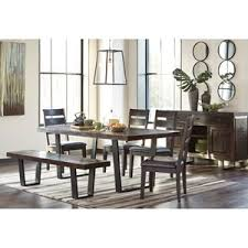 casual dining room group twin cities minneapolis st paul