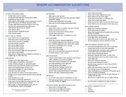 Printable Bathroom Passes Printable List Of Strategies Sdis For Your Iep Meeting Over 500