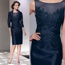 3357 best dresses i wish to wear images on pinterest bride