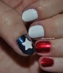 viange nail saratoga nail gallery nail spa 66 photos nail salons