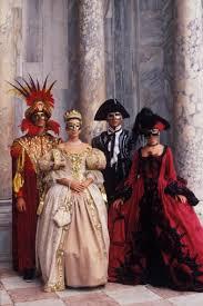 venetian masquerade costumes italian masquerade carnival costumes and venetian masks