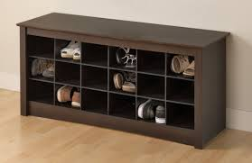 bench deep storage bench plans for bench seat with storage