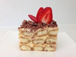 howtocookthat cakes dessert u0026 chocolate italian tiramisu