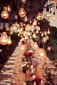 deco mariage original comment rendre sa décoration de mariage originale et inoubliable