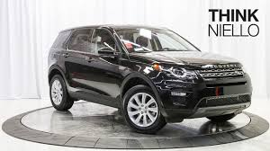 Certified Pre Owned Cars Rocklin Ca Land Rover Rocklin