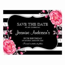 save the date birthday cards save the date birthday cards lovely save the date cards stock