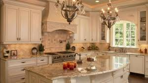fancy cabinets for kitchen french country kitchen ideas new design modern decor cabinets