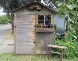 Summer Garden Sheds - sheds garden sheds