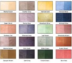 two tone color schemes two tone living room paint ablimo house