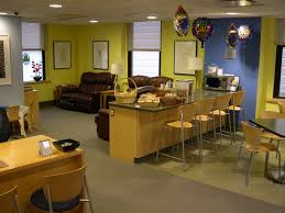 cleveland clinic help desk family room at cleveland clinic children s ronald mcdonald house