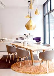 Inform Interiors Seattle 25 Best Cabinet And Furniture Legs Images On Pinterest Furniture