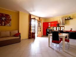 accommodation gioiosa marea italy 49 apartments 17 villas