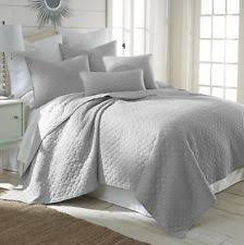Bedspreads Quilts And Coverlets Polyester Quilts Bedspreads And Coverlets Ebay