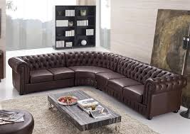 modern tufted leather sofa modern style tufted leather sofa with edward wormley dunbar six foot