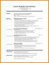 Resume Templates Microsoft Word 2017 by 5 Job Advertisement Template Microsoft Word Model Resumed