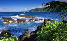 travel tips maui hawaii gear guide for men