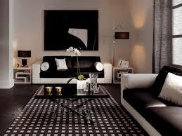 Versace Sofa Versace Living Room Set U2013 Modern House
