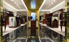 streetsense designs second u s store for luxury men u0027s clothing