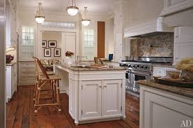 Classic White Kitchen Designs Modern Kitchen New Modern White Kitchen Design Inspirations