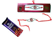 send rakhi within usa send rakhi online to india abroad within usa shipping america