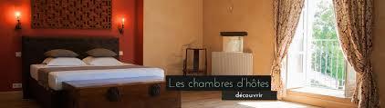 chambres d hotes gers chambres d hôtes de charme et gîte gers nazère